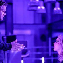 Critiques Séries : Arrow. Saison 5. Episodes 19 et 20.