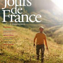 Critique Ciné : Jours de France (2017)