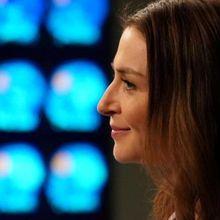 Critiques Séries : Grey's Anatomy. Saison 14. Episodes 3 et 4.