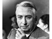 Séminaire Roland Barthes