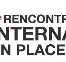 Le Festival et les Rencontres Artistiques Internationales Awaln'Art Meknès 2015