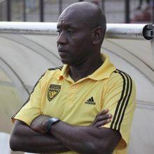 Ligue des champions de la CAF /   Asec Mimosas : Gigi hué par les actionnaires