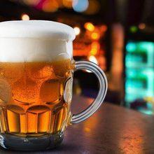 La bière un anti AVC : découvrez pourquoi