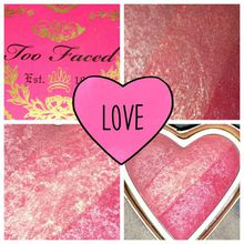 Too Faced - Blush