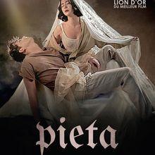 Pieta [film sud-coréen]