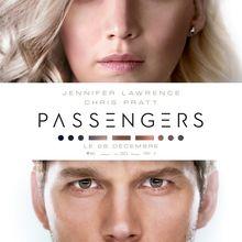 Passengers [Film USA]
