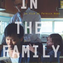 In the Family [Film USA]