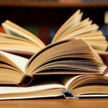 Voyager par les livres