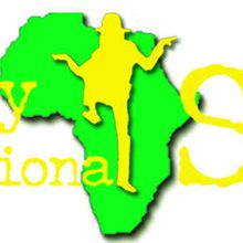 Reality International Selections - roots rock reggae roots dub music