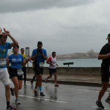 MARATHON NICE-CANNES - SUITE DES PHOTOS (7)