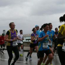 MARATHON NICE CANNES 2014 - SUITE DES PHOTOS (9)