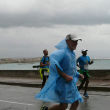 MARATHON NICE-CANNES 2014 - SUITE DES PHOTOS (10)