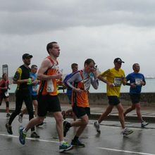 MARATHON NICE-CANNES- SUITE DES PHOTOS (11)