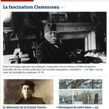 Dossier Centenaire 14-18