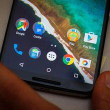 5 cosas importantes que debes saber sobre seguridad en Android 5.0