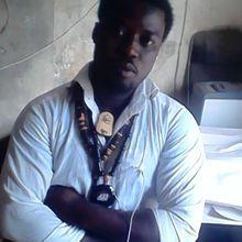 Avis de décès : Malang Foncé TAMBA dit Eumeu SENE n'est plus