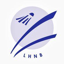 Site de la Ligue de Haute Normandie de Badminton
