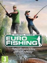 Euro Fishing [Pc]
