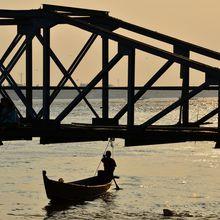Birmanie : Yangon