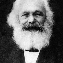 Une nouvelle revue en ligne : Marximum