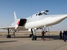 Avions russes en Iran : comment les États-Unis entravent la lutte contre le terrorisme