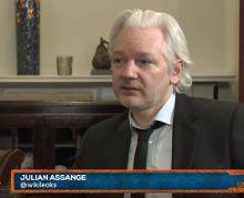 Wikileaks, trouble-fête des élections présidentielles américaines de 2016 : des révélations en vues