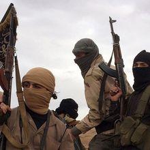 """Washington menace la Russie de représailles """"extrémistes"""" si elle ne cesse pas de soutenir la Syrie"""