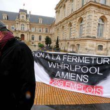 Fermer les usines en France pour les délocaliser en Pologne : l'UE, c'est ça !