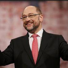 """En Allemagne comme en France, aucun vote pour les """"socialistes""""!"""