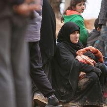 L'Occident obsédé par Assad et Poutine les yeux sur la famine qu'il provoque au Yémen