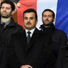 Quel avenir pour les liaisons dangereuses France-Qatar?