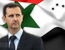 NEUTRALISONS-LE ! Syrie: Les crimes de BACHAR AL-ASSAD depuis juin 2000