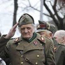 L'Union européenne couvre les nostalgiques du nazisme en Europe de l'Est
