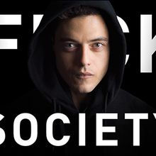 Mr. Robot (Saison 1)