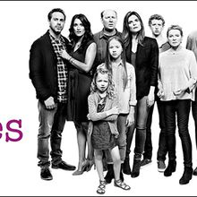 Life in Pieces (Saison 1)