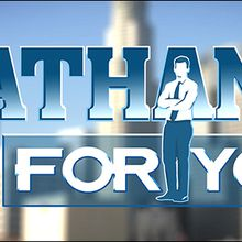 Nathan for You (Saison 2)