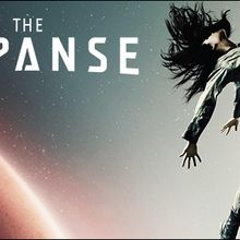 The Expanse (Saison 1)