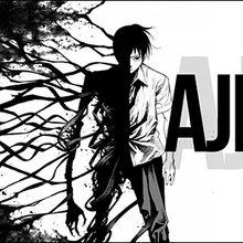 Ajin (Saison 1)
