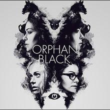 Orphan Black (Saison 4)