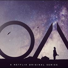 The OA (Saison 1)