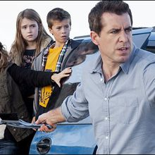 The Detour (Saison 2)