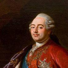 DEVOIR DE MÉMOIRE : LA MORT DU ROI LOUIS XVI LE 21 JANVIER 1793