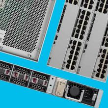 Cisco Catalyst 9300 Configuration Guide Pdf