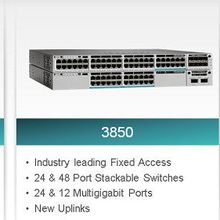 networking - Cisco &