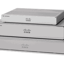cisco routers - Cisco &