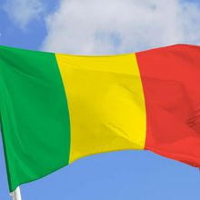 A Bamako, un pas vers la fin de la guerre de 500ans (Jean-Louis Sagot-Duvauroux)