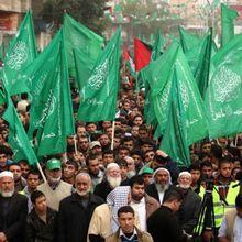 Pourquoi il est dangereux de confondre Hamas et Daesh (Belal Shobaki)