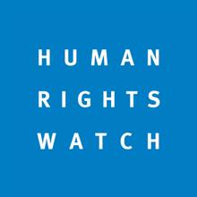 L'islamophobie est la dernière chose dont nous avons besoin (Human Rights Watch)