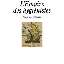 « Rendre justice aux héritiers de l'immigration coloniale » (Olivier Le Cour Grandmaison)