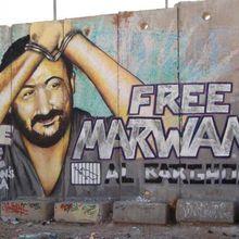 Suspension de la grève de la faim : Déclaration de la Campagne internationale pour la Libération de Marwan Barghouthi et tous les prisonniers palestiniens